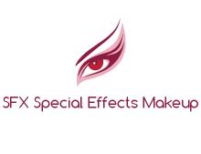 sfx_special_effects_makeup_solekan_khas_kursus_kelas_belajar_mekap